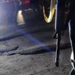 Balacera en Ocotlán fue un hecho aislado: Alcalde