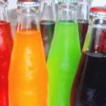 Prohíben venta de bebidas azucaradas en escuelas