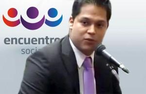 Candidato_Equipara_Homosexualidad_Con_Narcotrafico_Alcaldes_de_Mexico