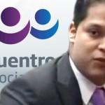 Candidato equipara homosexualidad con violencia y narcotráfico