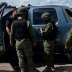 Candidato a alcaldía de Tzintzuntzan está acusado de secuestro