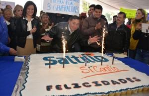 Cierran_Ayuntamiento_Festejo_Alcalde_Saltillo_Alcaldes_de_Mexico