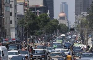 Ciudad_de_Mexico_Bajas_Calificaciones_Calidad_de_Vida_Alcaldes_de_Mexico