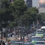 Ciudad de México entre las urbes con menor evaluación en calidad de vida