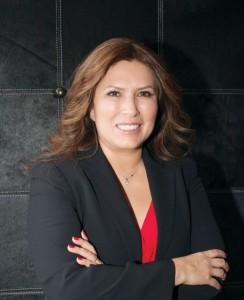 Claudia Corichi Garcia
