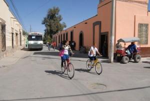 Coahuila calidad de vida