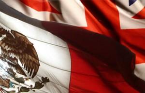 Conacyt_Universidad_Manchester_Convenio_Alcaldes_de_Mexico