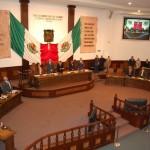 Congreso de Coahuila recorrerá municipios