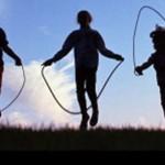 Crearán Procuraduría Federal de Protección a menores de edad