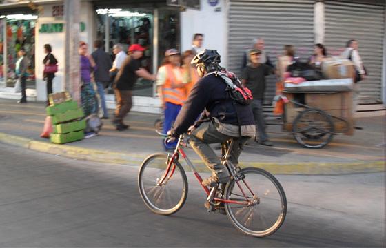 Culpan_Autoridades_Por_Muerte_Ciclistas_Alcaldes_de_Mexico
