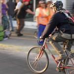 Culpan a autoridades de gobierno por muerte de ciclistas