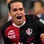 Daniel Osorno contenderá por alcaldía en Jalisco