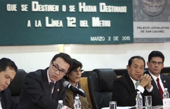 Desaparecen_Comisiones_Especiales_San_Lazaro_Alcaldes_de_Mexico