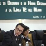 Extinguen 17 comisiones especiales en San Lázaro