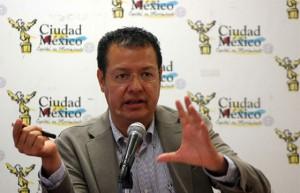 Destituyen_GDF_Titular_Obras_Conflicto_Interes_Alcaldes_de_Mexico