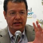 Destituye GDF a jefe de Obras por posible conflicto de interés