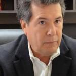Detiene PGR a exsecretario de Gobierno de Baja California