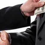 La ruta a seguir en el combate a la corrupción