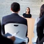Mujeres exigen a partidos la no simulación en la equidad de género