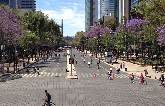 Estados_Tardaran_200_años_Alcanzar_DF_Alcaldes_de_Mexico