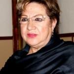 Fallece exalcaldesa de Pátzcuaro detenida por nexos con Templarios