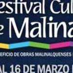 Festival Cultural de Malinalco continúa este fin de semana