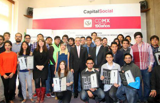 Financiara_GDF_proyectos_Ciudadanos_Alcaldes_de_Mexico