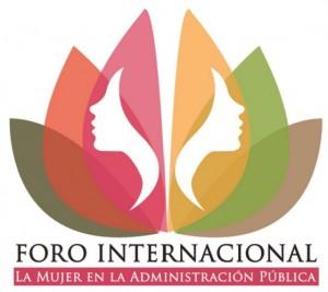 Foro_Internacional_Administracion_Publica_Alcaldes_de_Mexico_Marzo_2015