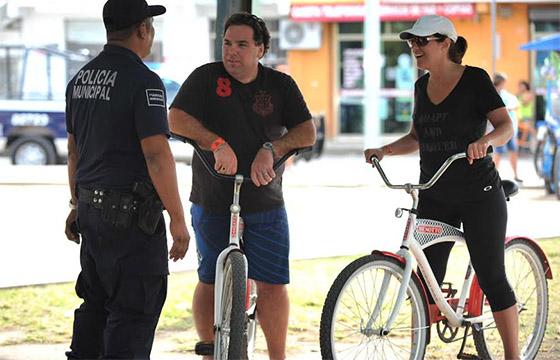 Foro_Sumemos_Causas_Seguridad_Alcaldes_de_Mexico