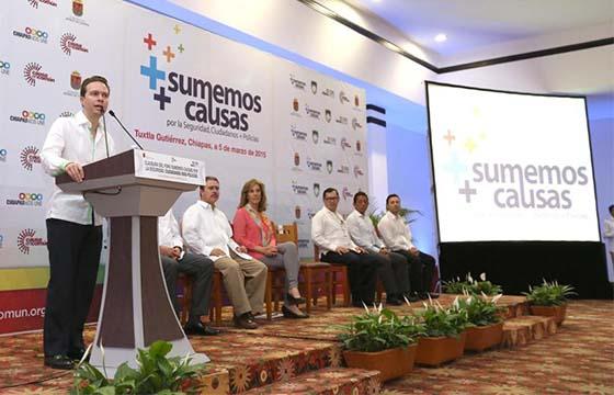 Fuerza_ciudadana_Chiapas_Alcaldes_de_Mexico