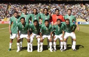 Futbolista_Alcalde_Bolivia_Alcaldes_de_Mexico