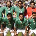 Futbolista fue electo alcalde en Bolivia