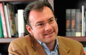 Gastar_menos_en_2016_Videgaray_Alcaldes_de_Mexico
