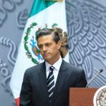 Mexicanos no confiarían llaves de su casa a presidente o alcaldes
