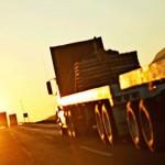La SCT anuncia horarios de transporte de carga para Semana Santa