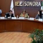 Inició registro de candidatos a alcaldes y diputados en Sonora