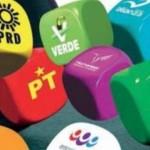 Inician campañas electorales 2015