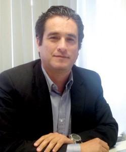Javier Azamar Velázquez