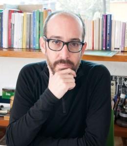 Jorge Hernandez Tinajero