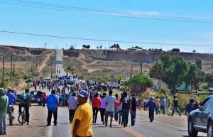 Jornaleros_San_Quintin_Ensenada_Piden_Mejora_Salarial_Alcaldes_de_Mexico