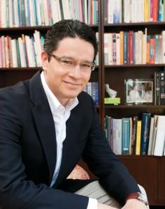 Juan Carlos Zentella