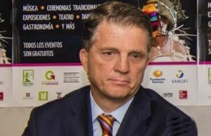 Mathias_Dechelette_Alcaldes_de_Mexico
