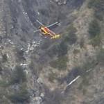 Un mexicano podría estar entre las víctimas de avionazo en Francia