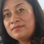 Hija de precandidata asesinada exige justicia para su familia