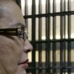 Fallece único testigo protegido contra Elba Esther Gordillo
