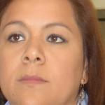 Asesinan a hermano de Diputada Berenice Álvarez