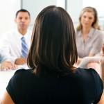 Los retos de la inserción laboral de la mujer