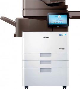 Multifuncionales K4350
