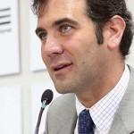 No habrá 'juanitas' en elecciones 2015: INE
