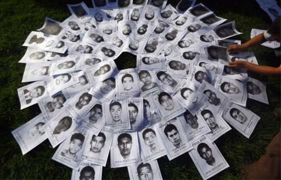 OND_Piden_Continuar_Busqueda_Normalistas_Alcaldes_de_México